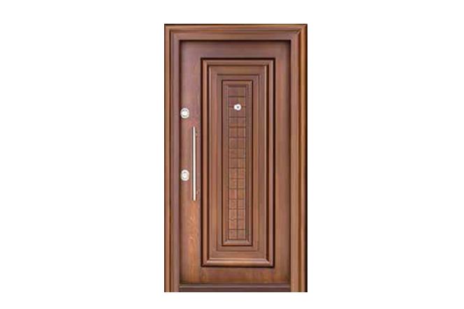 درب های دو منظوره